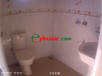 Picture of  1200 sft Brand New Flat for Sale, Badda