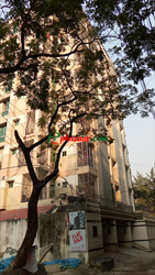 Picture of 1500  sft Apartment for Rent, Bashundhara R/A R/A