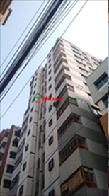 Picture of 1560 sft Apartment for Sale in Niketan