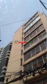 Picture of 3374 Sft Commercial Space For Rent At Gulshan
