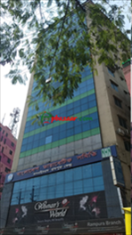 Picture of 6000 Sft Commercial Space For Rent, Rampura