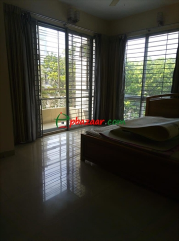 Picture of 1250 Sft Full Furnished Apartment Rent, Gulshan