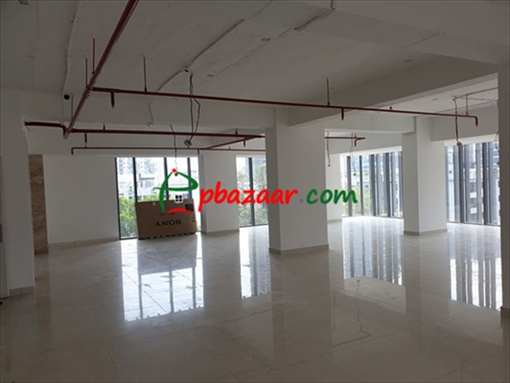 Picture of 3600 sft commercial space for rent