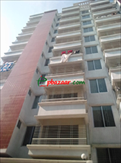 2000 sft Apartment for Rent, Mohammadpur এর ছবি
