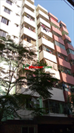 Picture of 1116 Sft Residential Apartment Ready For Urgent Sale, Mohammadpur