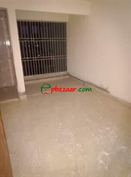 Picture of 1640 Sft Apartment For Sale, Kalabagan