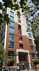 Picture of 2700 sft Brand New Apartment for Rent, Banani
