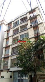 Picture of 1400 sft Apartment for Office Rent, Banani
