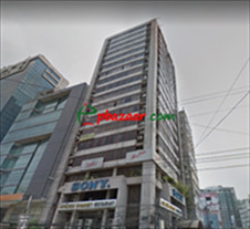 Picture of 2150 SFT Commercial Space Urgent Sale, Banglamotor