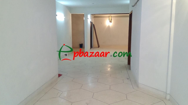 4 Bedroom Luxurious Apartment For Rent in the Heart of Gulshan এর ছবি