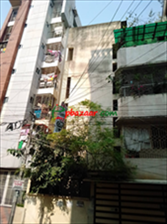 Picture of 1600 sft Apartment for Office Rent, Pallabi
