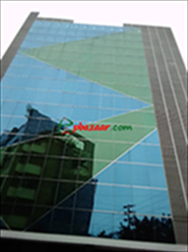 Picture of 3000 sft Commercial Space For Rent, Gulshan 2