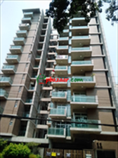Picture of 2380 sft Full Furnished Apartment for Rent, Gulshan 2
