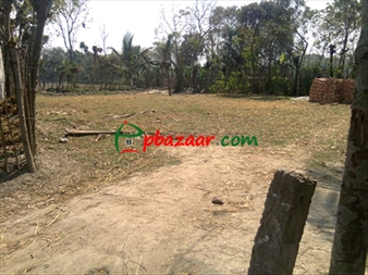 Picture of Urgent Land For Sale, Khulna