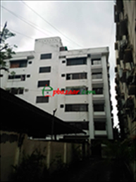 Picture of 2850 sft Apartment for  Rent At Gulshan