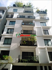 Picture of 2250 Sft Apartment For Rent, Mirpur DOHS