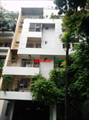 Picture of 2600 Sft Full Furnished Apartment For Rent, Banani