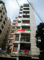1750 Sft & 1850 Sft Apartment For Rent At Banani এর ছবি