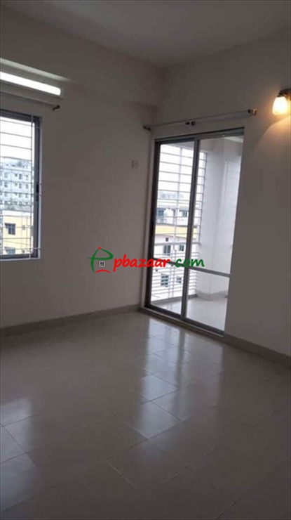 Picture of 1200 Sft (Top Floor) Apartment Ready for Sale, Rampura