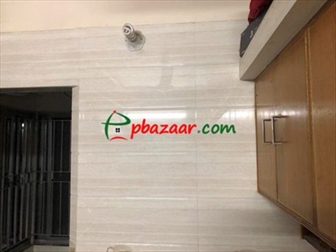 Picture of 1800 Sft Apartment For Rent at West Raja Bazar