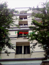 Picture of 1800 Sft Apartment For Rent At Bashundhara R/A