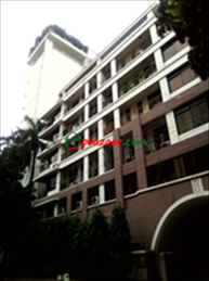 Picture of 3200 Sft Furnished Apartment For Rent At Gulshan-2