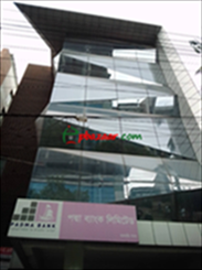 Picture of 5300 Sft Commercial Space For Rent, Dhanmondi