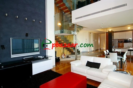 Picture of Rare Opportunity to Own Leasehold 28 Serviced Apartments, Baridhara