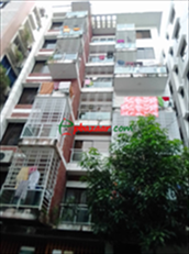 Picture of 1700 Sft Apartment For Sale At Bashundhara R/A