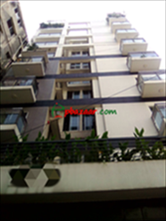 Picture of 2160 Sft Apartment For Sale At Tejgaon