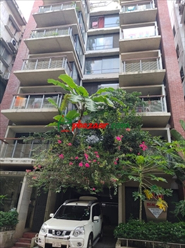 Picture of 2250 Sft Luxurious Apartment For Sale, Bashundhara R/A