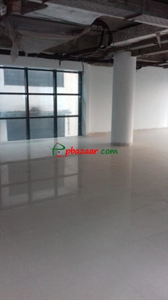 Picture of Commercial Space For Rent with Central AC