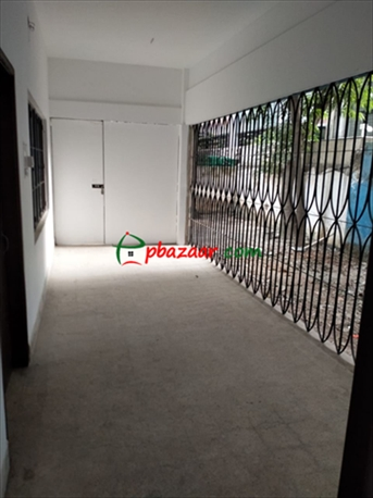 Picture of 4000 Sft Independent House For Rent, Gulshan 1
