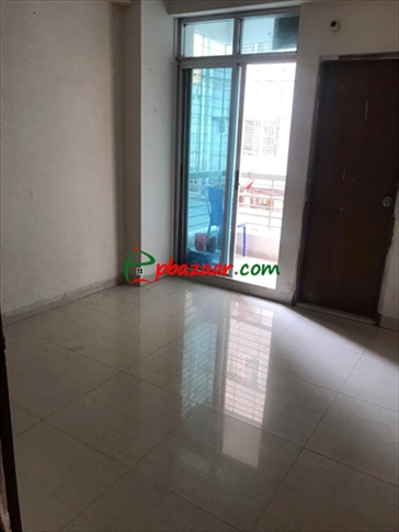Picture of Room for Rent in Kalachandpur only family or female