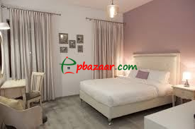 Picture of One Sublet Room For Rent At Banashree