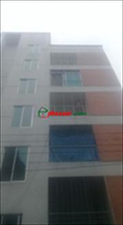 2600 Sft Apartment For Office Rent, Mohakhali DOHS এর ছবি