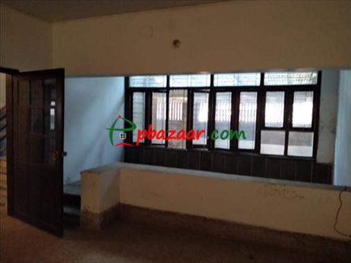 6000 Sft Semi Duplex  House For Rent at Banani এর ছবি