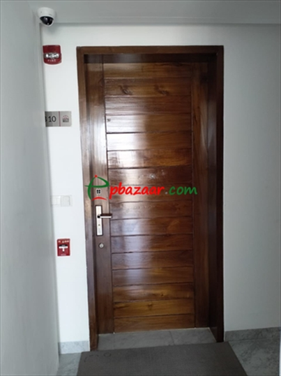 Picture of Brand New Residential Apartment For Sale, Gulshan