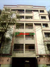 1600 Sft Apartment For Office Rent, Banani এর ছবি