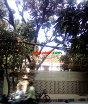 Independent House For Rent At Gulshan এর ছবি