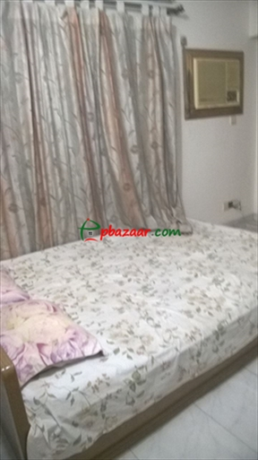 Picture of Two Full Furnished Room Rent for Sublet, Mohammadpur