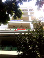 Picture of 1850 Sft Apartment For Rent, Banani DOHS