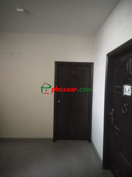 Picture of 2500 Sft Apartment For Rent At Gulshan
