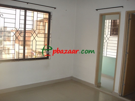 Picture of Two Rooms Nice Flat For Family Rent at Khilkhet-Amtola