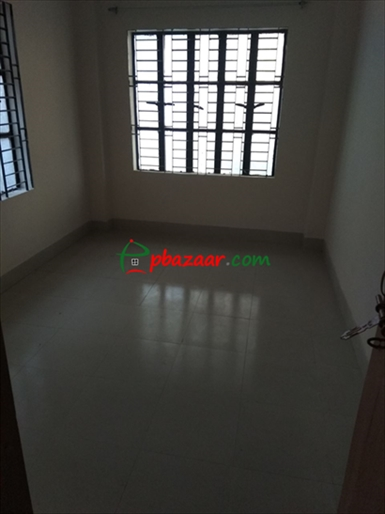 Independent House For Rent, Mirpur এর ছবি