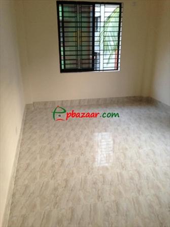 New Flat For Rent, East Nakhalpara এর ছবি