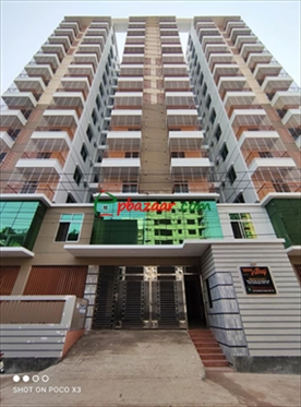 Picture of ULTIMATE LUXURIOUS APARTMENT FOR SALE