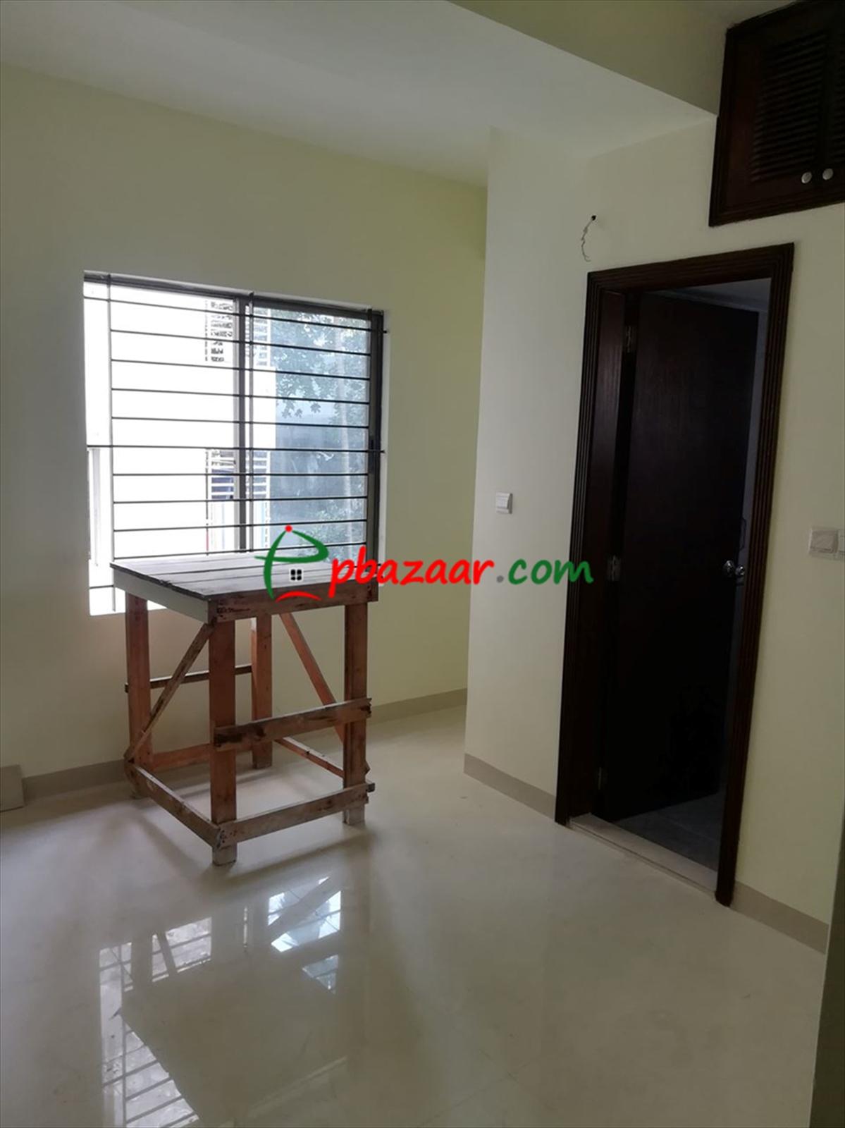 Apartment Rent For Office In Uttara Pbazaar Com