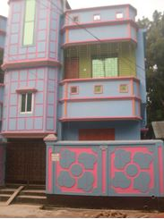 House Sell @ Tangail Town এর ছবি