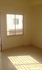 Picture of 700sft Ready Flat Sale @ Azimpur